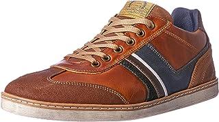Wild Rhino Men's Miles Shoes