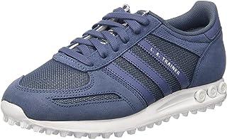 adidas la trainer blu uomo