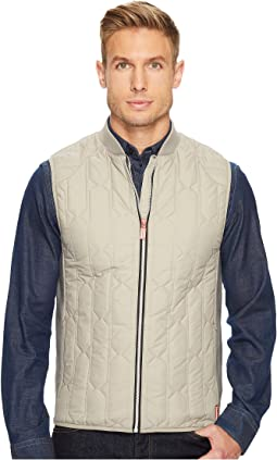 Hunter - Men's Original Midlayer Vest