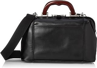 [マックレガー] ビジネスバッグ 日本製 ミニダレスバッグ