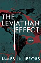 The Leviathan Effect: A Thriller