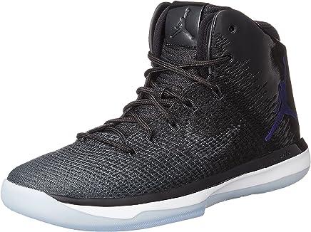 Nike Herren 845037-002 845037-002 845037-002 Basketballschuhe B01M98V2NH | Ausgezeichnetes Preis  a7a30f