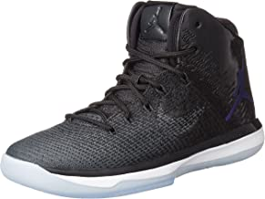 cheap air jordan 31