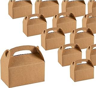 express cheap cardboard boxes