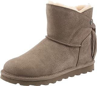 Women's Natalia Fashion Boot