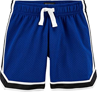 OshKosh B'Gosh Boys Mesh Shorts Shorts