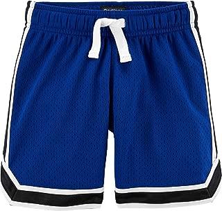 OshKosh B'Gosh Boys Mesh Shorts Shorts