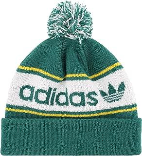 adidas originals knit hat