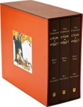 The Complete Calvin and Hobbes [Box Set]