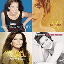 jim brickman martina mcbride