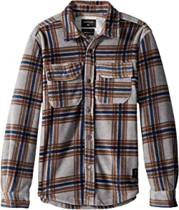 Quiksilver Kids - Surf Days Shirt (Big Kids)