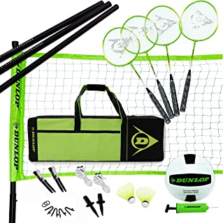 Best eastpoint easy setup badminton set Reviews
