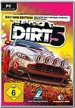 DIRT 5 - Day One Edition (PC). Für Windows 10