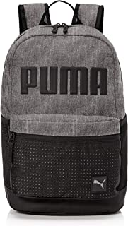 حقيبة ظهر بوما للرجال جينيراتور