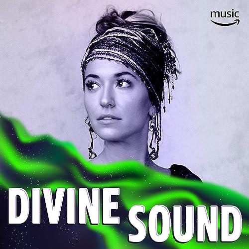 Divine Sound de Switchfoot, nobigdyl., Social Club Misfits, Matt Maher, Sarah Reeves, J. Monty, Mosaic MSC, LoveCollide, Mat Kearney, Daniella Mason, ...