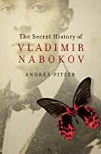 Best the secret history of vladimir nabokov Reviews