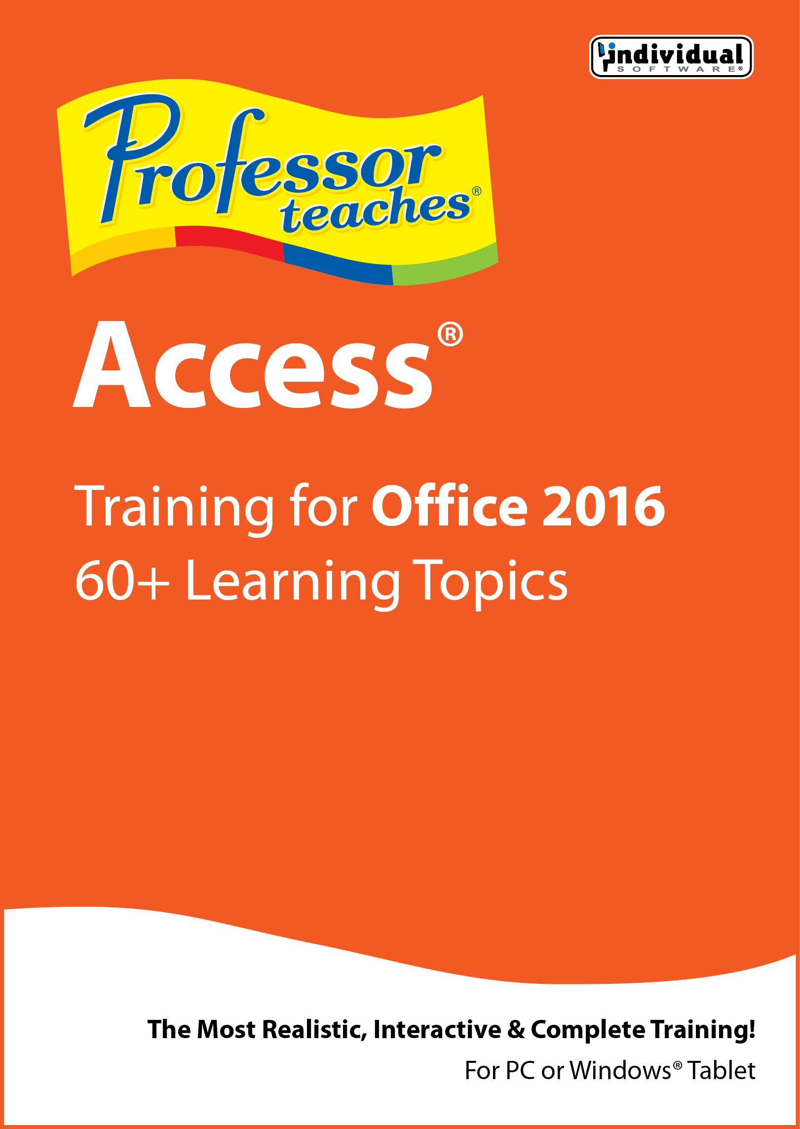 Professor Albuquerque Mall Teaches Access Download Now on sale 2016
