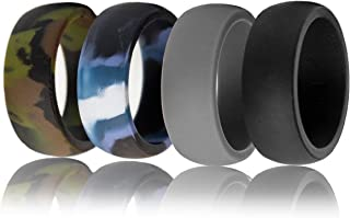 Best silicone rings shark tank Reviews
