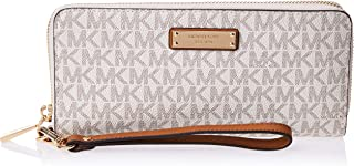Michael Kors Jet Set Large Crossbody bag for Women
