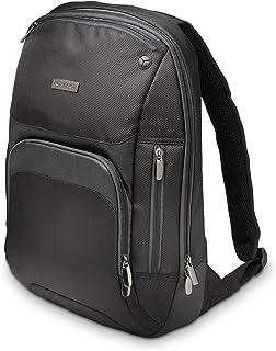 Kensington Triple Trek 14 inch Ultrabook Backpack