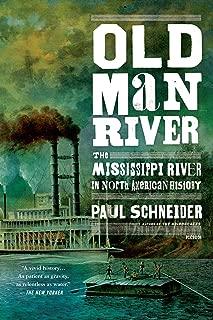Best elderly man river Reviews
