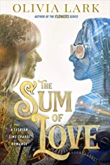 The Sum of Love Kindle Edition