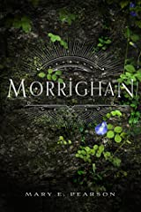 Morrighan: A Remnant Chronicles Novella (The Remnant Chronicles) Kindle Edition