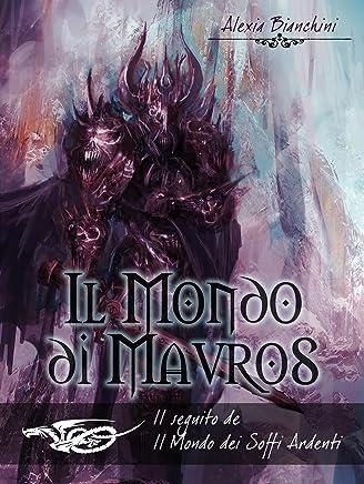 Il Mondo di Mavros