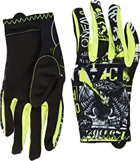 Best five mx gloves Reviews