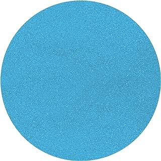 ACTIVA Decor Sand, 5-Pound, Light Blue