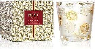 NEST Fragrances Birchwood Pine Luxury Candle
