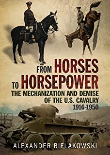 Best us cavalry 1916 Reviews