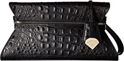 Vivienne Westwood Kelly Clutch Bag