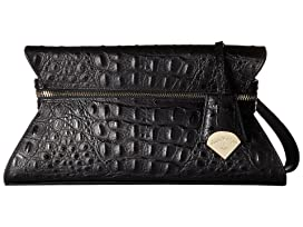 Kelly Clutch Bag