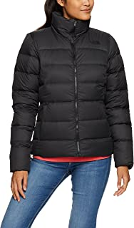 The North Face Women's W Nuptse Jacket