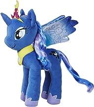 Best mlp princess luna and rarity Reviews