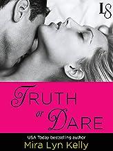 Truth or Dare: A Dare to Love Novel
