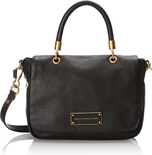 Best too hot to handle marc jacobs tote Reviews
