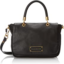 Marc by Marc Jacobs Too Hot To Small Top Handle Bag