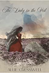 The Lady in the Veil: The Talbot Saga Kindle Edition
