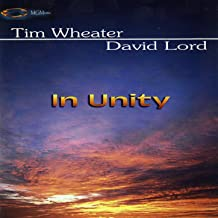 Best tim wheater albums Reviews
