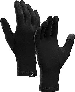 Best arc'teryx gothic gloves Reviews