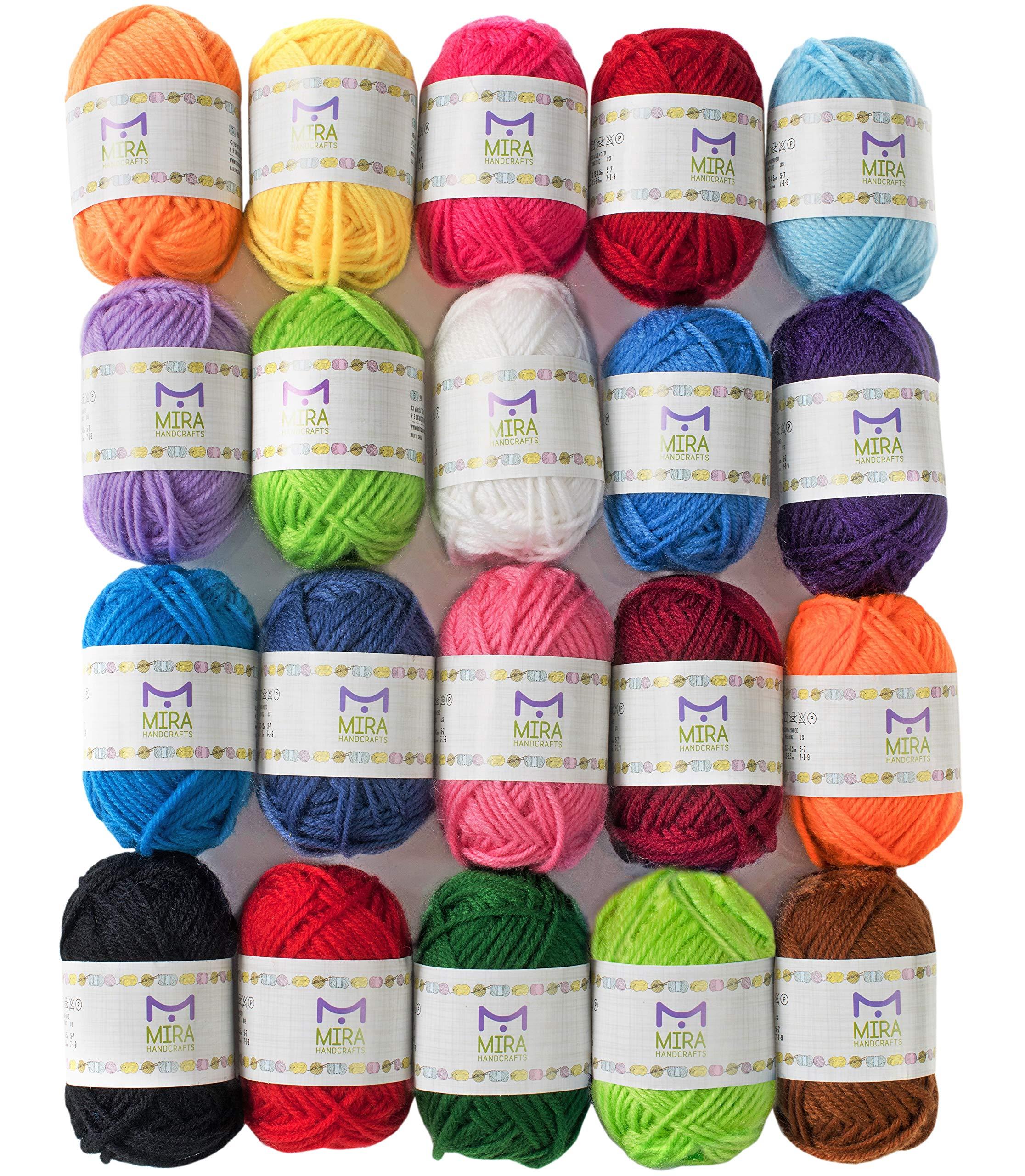 Variegated Yarn Afghan Crochet Pattern Easy Crochet Patterns