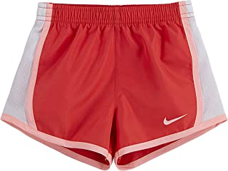 Best nike girls toddler tempo shorts Reviews