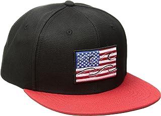 7317cc9a0e63a Amazon.com  Billabong - Hats   Caps   Accessories  Clothing