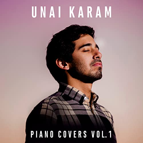 La Bicicleta (Piano Version) de Unai Karam en Amazon Music - Amazon.es