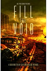 Fill the Void Kindle Edition