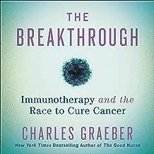 Best breakthrough book summary Reviews