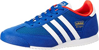 3de8083b3b79b Amazon.fr   adidas dragon enfant