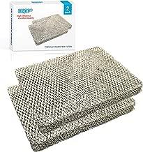 thumd500 humidifier pad
